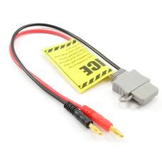 Etronix Dji Phantom Charging Cable