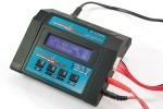 Etronix Powerpal 2.0 AC/DC Intelligent Performance Charger/Discharger