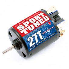 Etronix Sport Tuned Modified 27t Brushed Motor