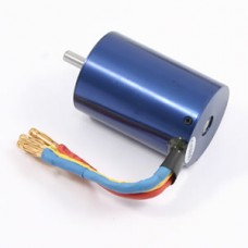 Etronix Edge/siege Brushless Motor Kv3930