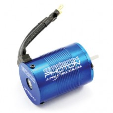Etronix Photon 2.1 Sensorless 1/10 9.0r 4350kv Motor