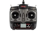 Etronix Pulse 2.0 X6 Pro 6ch 2.4GHz FHSS Radio System - Mode 2