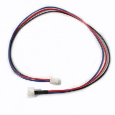 Etronix 2s 30cm Balance Lead Extension Wire